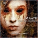 Maath - Fear For Darkness