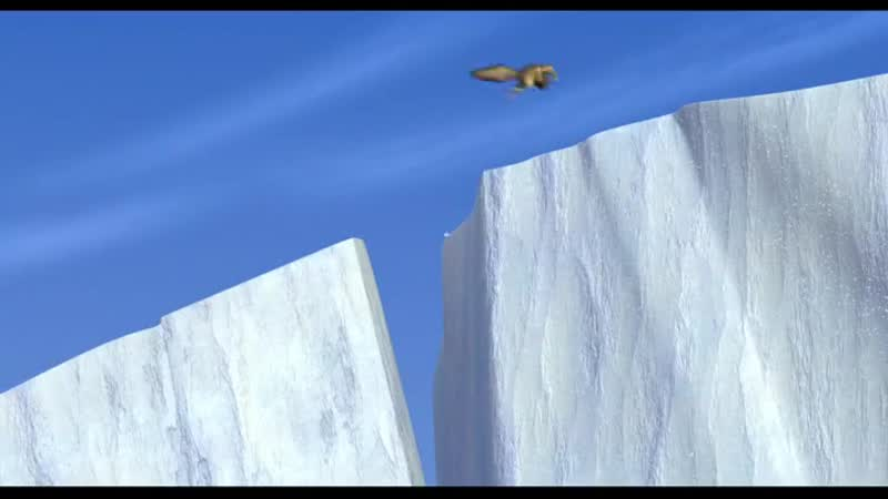 Ice Age The Great Egg Scape 15163