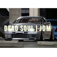 Dead souls   JDM