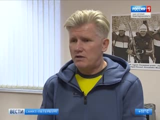 Дмитрий васильев прокомментировал скандал вокруг футболистов кокорина и мамаева (октябрь 2018)