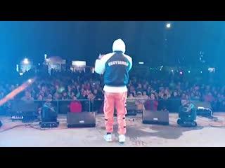 Грю - Все Можно Нам (Тур Видео)