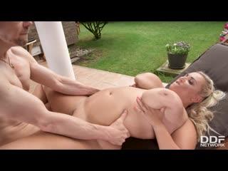 Krystal swift [hd 1080, bbw, big tits, sex, fat, hardcore, blowjob, porn, xxx, порно]