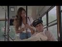 «Безумно влюблённый» (итал. Innamorato pazzo) — итальянский кинофильм 1981 года.