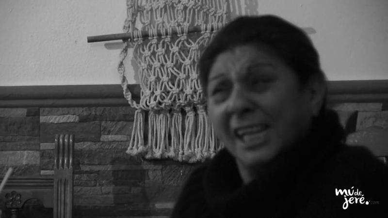 (Dolores La Agujeta)FLAMENCO EN LA INTIMIDAD Vol. I
