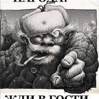 АлексейТкаченко