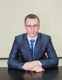 Калошин Андрей