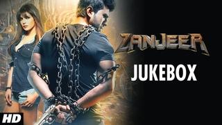 Zanjeer Movie Songs Jukebox (Hindi)   Priyanka Chopra, Ram Charan, Sanjay Dutt