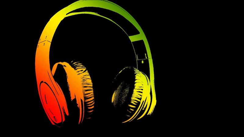 Dj AppRox - A Long Hot Summer Special Mix (Mixed 2014)