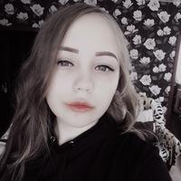 ЕваСтепанова