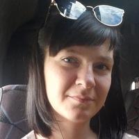 Юлия Тихонович сервис Youlazy