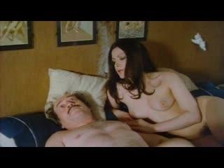 Linda Lay Nude - El fascista, la beata y su hija desvirgada (1978) HD 720p Watch Online