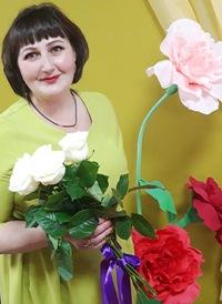 Политова Галина