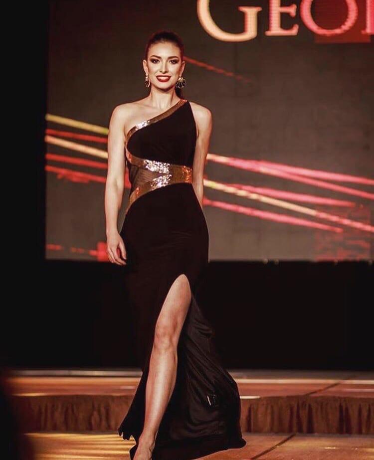 Bachelor Ukraine - Season 10 - Max Mihailuk - Contestants  - *Sleuthing Spoilers* Gy1kyiKZ5Ic