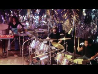 Frank Zappa  The Mothers 1973 Roxy - The Movie (1080p)(5)