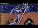 Guillaume de Machaut De toutes flours 14th century