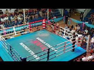 75fight bangla boxing stadium - 11.08.19 (720p).mp4