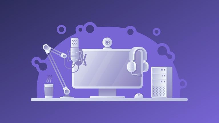 Продвижение с помощью твитч-инфлюенсеров: гайд для гейм-разработчиков, изображение №1