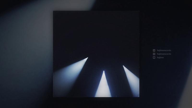 TumaniYO Там где есть свет Official Audio