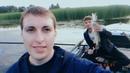 Личный фотоальбом Алексея Бурдина
