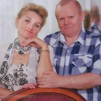 Сысолятин Владимир