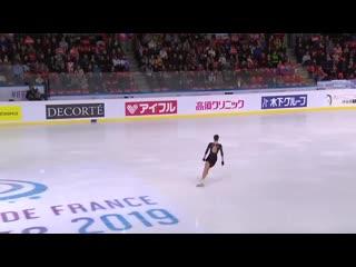 Alina zagitova short internationaux de ... (480p).mp4