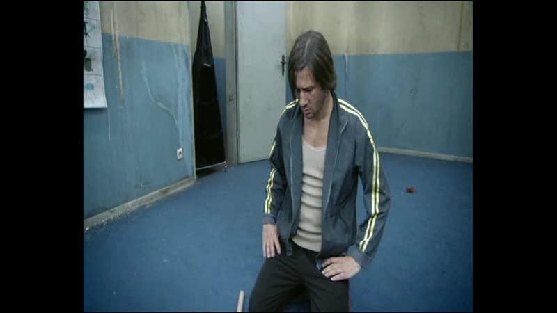 Ийон Тихий космический пилот 2 сезон 2 серия 2011