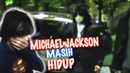MICHAEL JACKSON MASIH HIDUP *CAUGHT ON VIDEO* REAL SUPERMAN CELEBRITY OBSESSION *REAL LIFE*