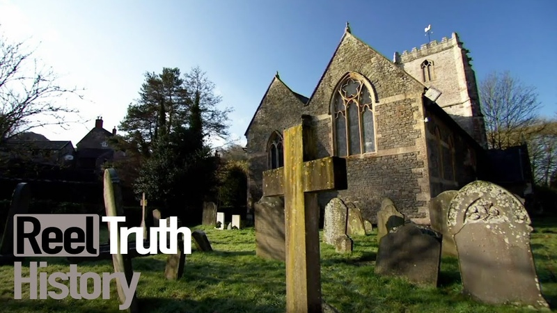 Restoration Home One Year On (Episode 2)   History Documentary   Reel Truth History