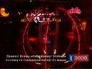 Неприкасаемые - премия муз-тв 2006