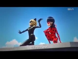 miraculous ladybug and cat noir vine edit    adrien agreste × marinette dupain cheng