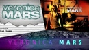 Veronica Mars Season 1-4 Openings Compilation   We Used To Be Friends