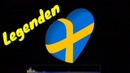 Hur jag övergav min offermentalitet började älska Sverige kanalpresentation