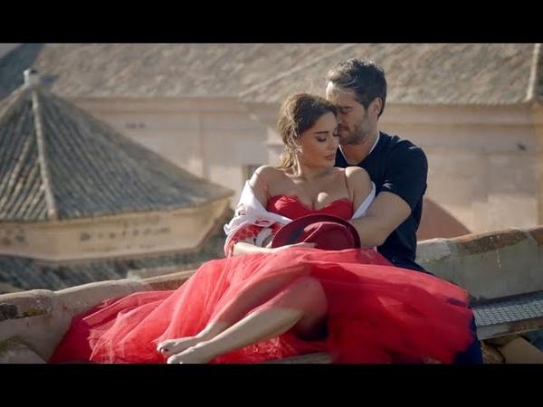 💘💘💘 Tanita Tikaram Twist In My Sobriety Lou Van original mix music video