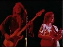 Humble Pie I Don't Need No Doctor Live LA Forum 1973