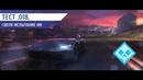 Asphalt 8 RD Aston Martin Vantage 2018 Test 18 AI🔴Area 51