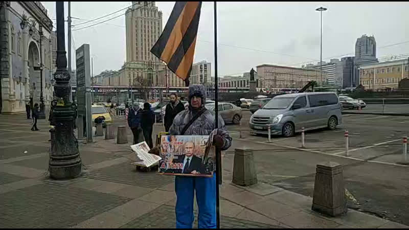 НОД Новокузнецк Казанский вокзал 18 02 2020г