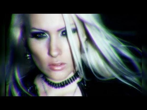 DVJ BAZUKA ft Dj Kent Electro girl remix