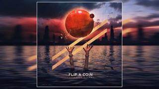 Flip A Coin - Collapsed Dreams (Full Album)