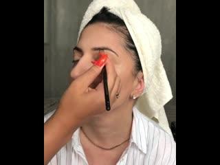 Возрастной макияж для женщин