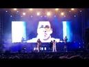 Bomfunk MC's - Uprocking Beats Live @ Suomipop Festival Jyväskylä 2019