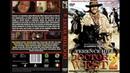 Cine Western Doctor West 2 *2010*