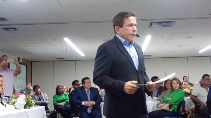 Gerente de EPM definió 7 focos estratégicos de gestión
