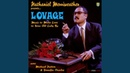 Lovage Anger Management