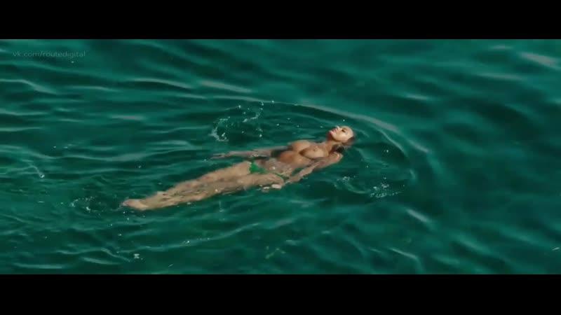 Zahia Dehar Nude Une Fille Facile ( An Easy Girl, 2019) HD 1080p ( Trailer), Захия Дехар Мое