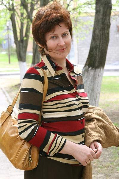 вашему михальченко галина николаевна фото сообщает пресс-служба