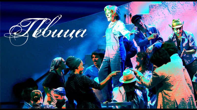 Find_your_voice с NATALYA_SOROKINA Прямой эфир 18.05.2020 г. Учимся петь на примере группы АВВА