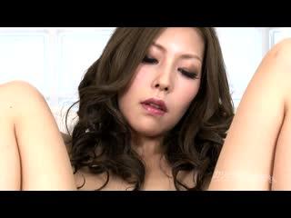 Nanako Asahina, Kanna Kitayama, Miina Minamoto, Maria Ono, Chihiro Nishikawa, Mao Sena, Mira Tamana and others 18+uncen bt-166_3
