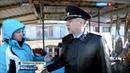Вести в 20:00 • Начался суд над убийцами бывшего начальника полиции Сызрани