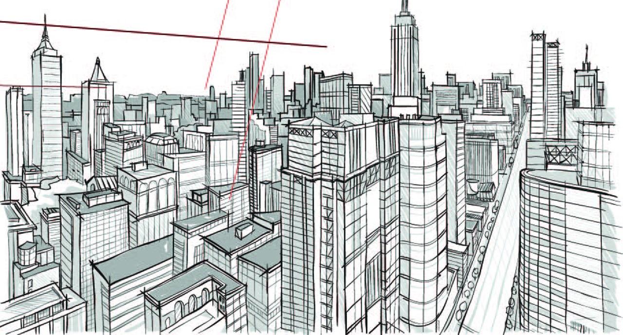 Афиша Нижний Новгород Форум о недвижимости: тренды и возможности 2020