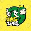 King-Bong